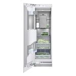 Tủ đông lạnh Gaggenau RF463301