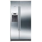 Tủ lạnh Bosch KAD90VI20