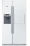 Tủ lạnh Bosch KAG90AW204