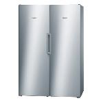 Tủ lạnh Bosch KSV33VL30-GSN33VL30