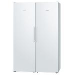 Tủ lạnh Bosch KSV33VW30-GSN33VW30