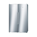 Tủ lạnh Bosch KSV36AI41-GSN36AI31