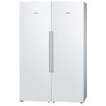 Tủ lạnh Bosch KSV36AW31-GSN36AW31