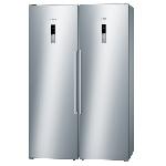 Tủ lạnh Bosch KSV36BI30-GSN36BI30