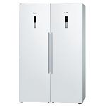 Tủ lạnh Bosch KSV36BW30-GSN36BW30