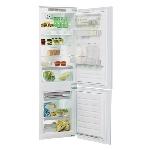 Tủ lạnh Elica TL ERC 60