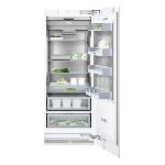 Tủ lạnh Gaggenau RC472301