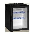Tủ lạnh Hafele HF-M30G