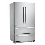 Tủ lạnh Kuppersbusch KE 9700 -0 -2TZ