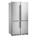 Tủ lạnh Kuppersbusch KE 9800