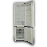 Tủ lạnh Nardi AS320GA