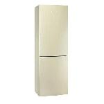 Tủ lạnh Nardi NFR33NFA