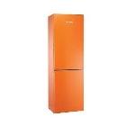 Tủ lạnh Nardi NFR33NFO