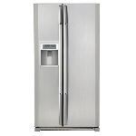 Tủ lạnh Nardi NFR55WDX