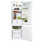 Tủ lạnh Pyramis BUILT-IN REFRIGERATOR-FREEZER BBI 177