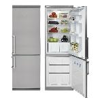 Tủ lạnh Pyramis FREE STANDING FREEZER REFRIGERATOR FSG 185
