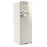 Tủ lạnh Rovigo RFI06267-W_mid