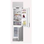 Tủ Lạnh TEKA CI 350*