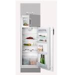 Tủ Lạnh TEKA FI-290 integrated*