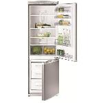 Tủ Lạnh TEKA  NF1-340 D