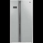 Tủ lạnh Teka NF3 620