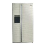 Tủ lạnh Teka NF3 650