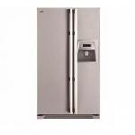 Tủ Lạnh TEKA NFD 650
