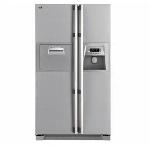 Tủ Lạnh TEKA NFD 680