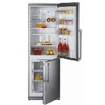 Tủ Lạnh TEKA NFE 320*