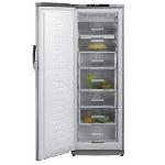 Tủ Lạnh TEKA TGF 270*