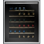 Tủ rượu Ariston WL 36