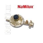 Van gas Namilux