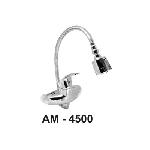 Vòi rửa AMTS AM-4500