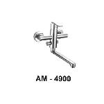 Vòi rửa AMTS AM-4900