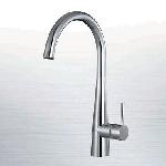 Vòi rửa Malloca K103 - BN
