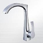 Vòi rửa Malloca K151-T