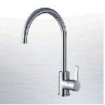 Vòi rửa Malloca K189-BN